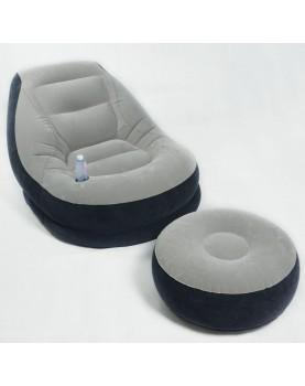 Intex - 68564PB