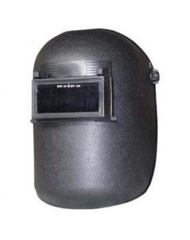 Маска електрожен - шлем