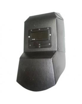 Маска електрожен щит - модел 99487 TOPEX