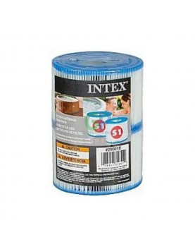 Intex - 29001PB