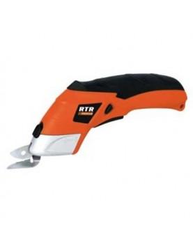 Ножица акумулаторна - 3.6V Li-ion/две глави/