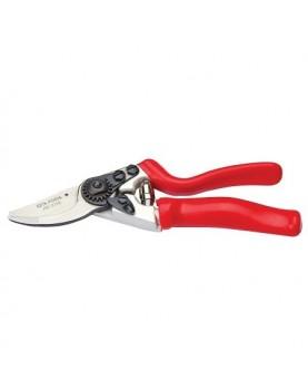 """Ножица лозарска 8"""" /с въртяща дръжка/"""