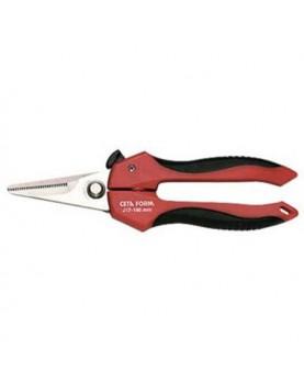 Ножица универсална - 190мм