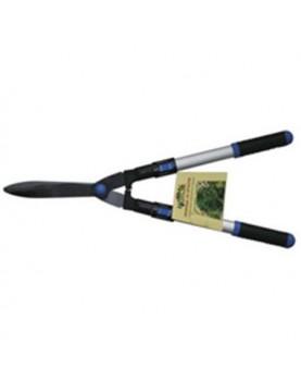 Ножица за храсти /с алуминиеви телескопични дръжки 65-85см/