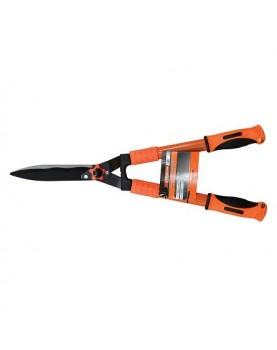 Ножица за храсти - LUX 580мм