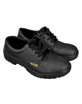 Обувки работни номер 40 /с метално бомбе/