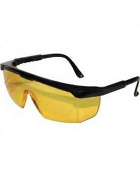 Очила /предпазни/