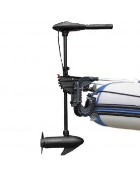 Intex - Мотор за надуваема лодка