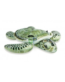 Intex - Надуваема Морска костенурка