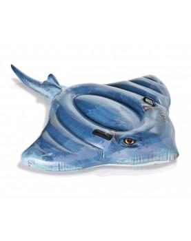 Intex - Надуваема играчка Скат