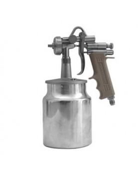 Пистолет - бояджийски с долно казанче