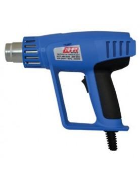 Пистолет за горещ въздух /2000W 250C-550C/