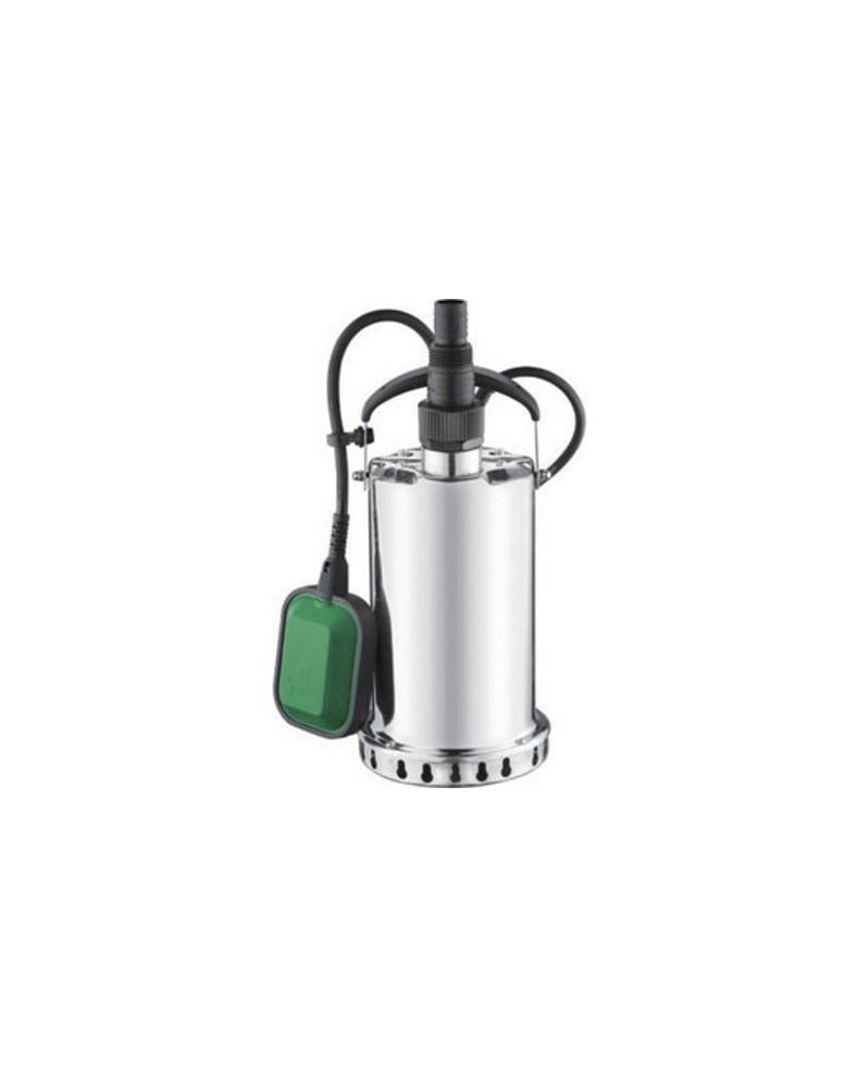 Помпа чиста вода /inox - 900W/