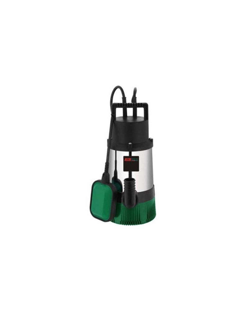 Помпа водна 900W /чиста вода/