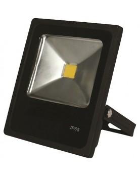 Прожектор led - 10W