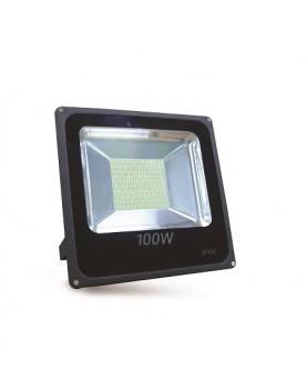 Прожектор SLIM LED - 100W