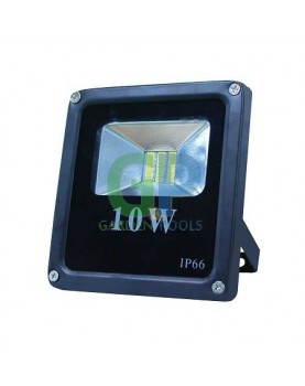 Прожектор SLIM LED/10W 6400K 700lum/