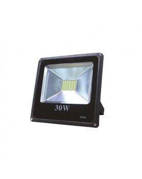 Прожектор SLIM LED - 30W