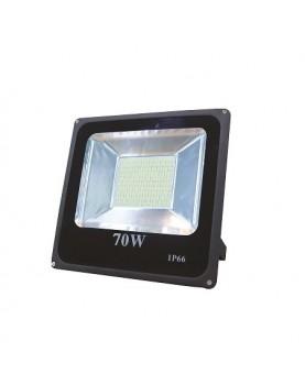 Прожектор SLIM LED - 70W