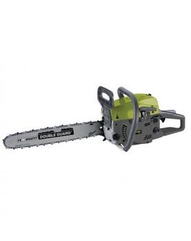 Резачка бензинова /3hp 450mm RTRMAX Hobby/