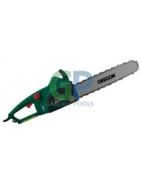 Резачка електрическа - 400мм 1800W