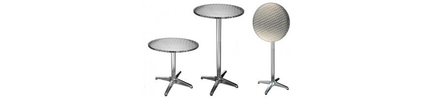 Алуминиеви мебели