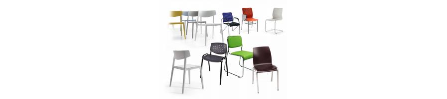 Градински мебели от алуминий и пластмаса
