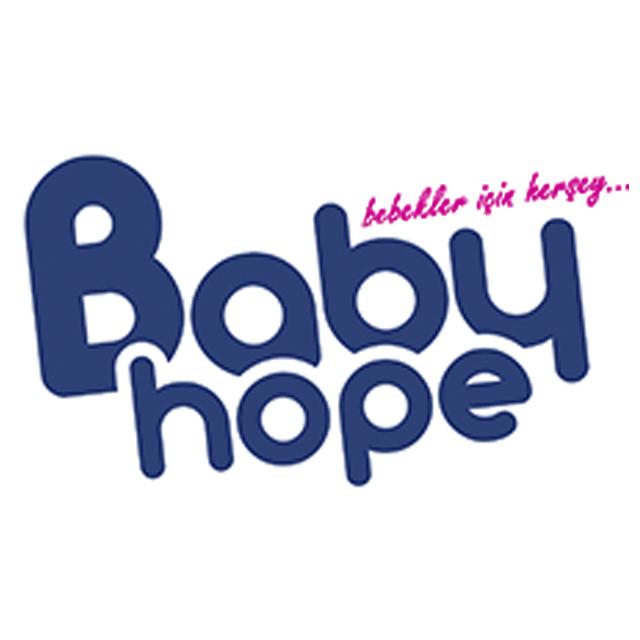 Babyhope
