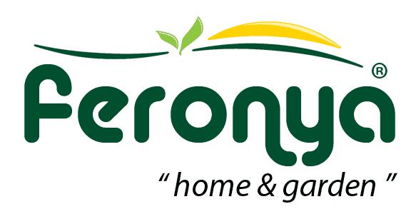 FERONYA