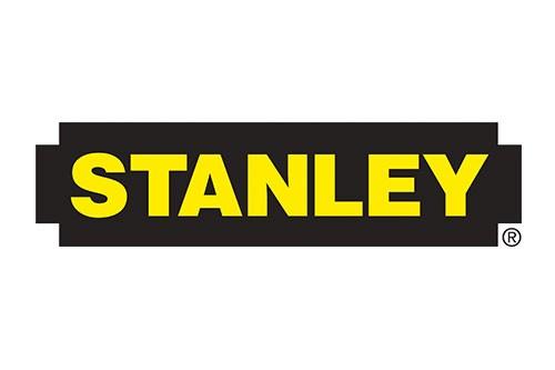 Stenley