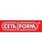 CETA-FORM